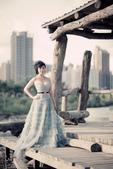 雅比夏個人婚紗:COC-0-30.jpg