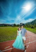 《雅比夏自助婚紗攝影》~自助婚紗:COOB-00-49.jpg