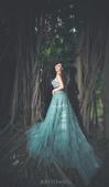 雅比夏個人婚紗:coco54.jpg