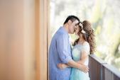 《雅比夏自助婚紗攝影》~自助婚紗:COOB-00-35.jpg