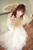雅比夏婚紗攝影美學~個人風格婚紗:DSC_1167.jpg