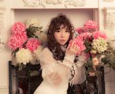 雅比夏婚紗攝影美學~個人風格婚紗:DSC_1195.jpg