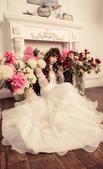 雅比夏婚紗攝影美學~個人風格婚紗:DSC_1204.jpg