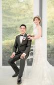 《雅比夏自助婚紗攝影》~自助婚紗:COOB-00-274 相本桌面.jpg