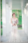 《雅比夏自助婚紗攝影》~自助婚紗:COOB-00-280.jpg