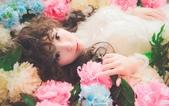 雅比夏婚紗攝影美學~個人風格婚紗:DSC_1270.jpg