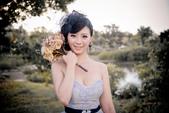 雅比夏個人婚紗:COC-0-68.jpg