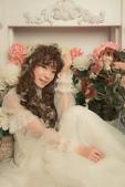 雅比夏婚紗攝影美學~個人風格婚紗:DSC_1209.jpg