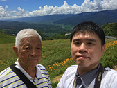 老爸與我:IMG_2494.jpg