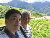 老爸與我:IMG_2481.jpg