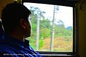 鐵路與我:DR280020151012058DSC_0069.jpg