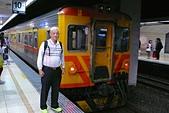 鐵路與我:L1080854.JPG