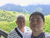 老爸與我:IMG_2477.jpg
