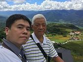老爸與我:IMG_2511.jpg
