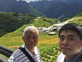 老爸與我:IMG_2485.jpg
