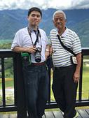 老爸與我:IMG_2514.jpg
