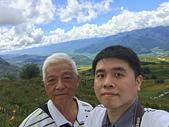 老爸與我:IMG_2516.jpg