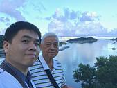 老爸與我:IMG_2555.jpg