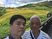 老爸與我:IMG_2496.jpg