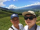 老爸與我:IMG_2472.jpg