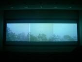金門三日遊2009/08/27~30:1339809638.jpg