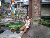 生日行~六福村~2007/06/17(23歲生日):1856718411.jpg