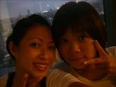 跟嵐嵐的約會2009/08:1456595633.jpg