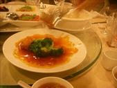 公司聚餐(歡送實習生)2009/07:1502270021.jpg