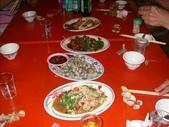 金門三日遊2009/08/27~30:1339809653.jpg