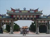 金門三日遊2009/08/27~30:1339809643.jpg