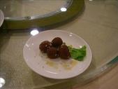 公司聚餐(歡送實習生)2009/07:1502270011.jpg
