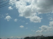 台北行2009/08/24:1424396880.jpg
