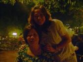 媽咪的生日2009/07/10:1938682296.jpg