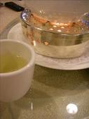 公司聚餐(歡送實習生)2009/07:1502270012.jpg