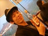 公司聚餐(歡送實習生)2009/07:1502270002.jpg