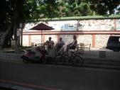 金門三日遊2009/08/27~30:1339809554.jpg