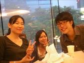 公司聚餐(歡送實習生)2009/07:1502270003.jpg