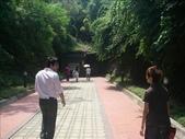 金門三日遊2009/08/27~30:1339809597.jpg
