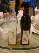 公司聚餐(歡送實習生)2009/07:1502270004.jpg