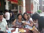 金門三日遊2009/08/27~30:1339809562.jpg