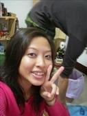2008/11很多照片啊:1273495712.jpg