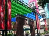 台北行2009/08/24:1424396883.jpg
