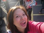 2008/11很多照片啊:1273495708.jpg