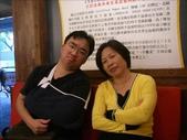 2008/11很多照片啊:1273495713.jpg