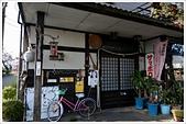 2019日本關東:DSC_5675.jpg