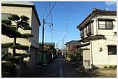 2019日本關東:IMG_6184.jpg