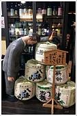 2019日本關東:IMG_6118.jpg