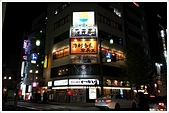 2019日本關東:IMG_6099.jpg