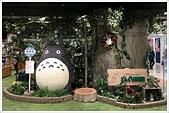 2019日本關東:IMG_6102.jpg